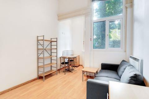 Studio to rent - Linden Gardens, Notting Hill / Bayswater W2