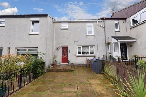 3 bedroom terraced house for sale - Mains Hill, Erskine