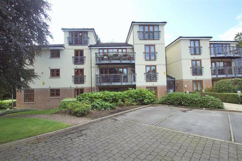 2 bedroom apartment to rent - Harrogate Road, LS17