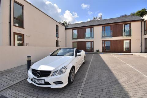 1 bedroom apartment for sale - Western Lane, Mumbles, Swansea
