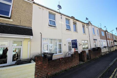 3 bedroom terraced house for sale - Summers Street, Rodbourne, Swindon, SN2