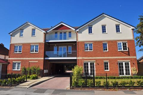 2 bedroom apartment to rent - Maiden Vale, Craufurd Rise