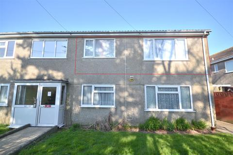 2 bedroom apartment for sale - Trelawney Road, Helston