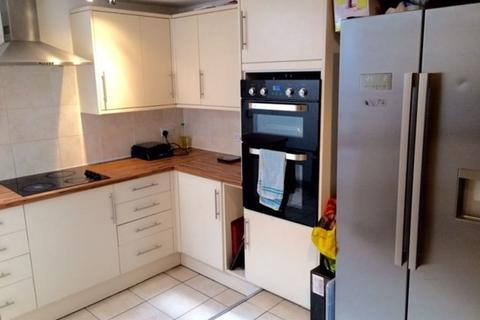 7 bedroom house share to rent - 36 Teignmouth Road, B29 7AZ