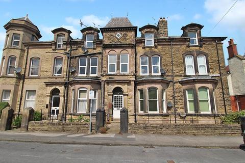 1 bedroom apartment to rent - Park View, Harrogate