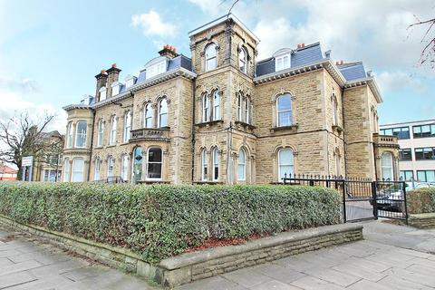 2 bedroom flat to rent - Victoria Avenue, Harrogate