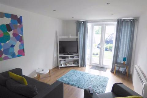 1 bedroom flat for sale - Heaton Road, Withington, Manchester, M20