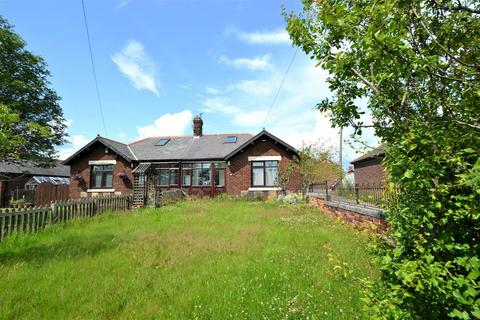 1 bedroom semi-detached bungalow for sale - Peacehaven, Ferryhill