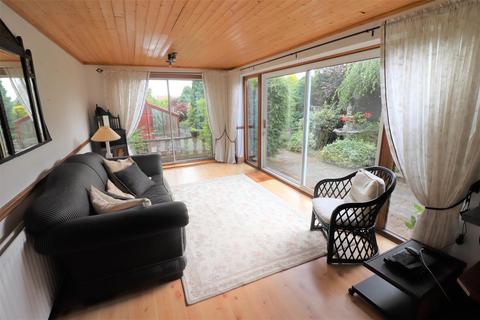 4 bedroom semi-detached house for sale - Wansbeck Road, Ashington
