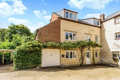 4 bedroom semi-detached house for sale - Greenhouse Lane, Painswick, Stroud