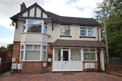 1 bedroom flat to rent - Elmdon Road, Marston Green