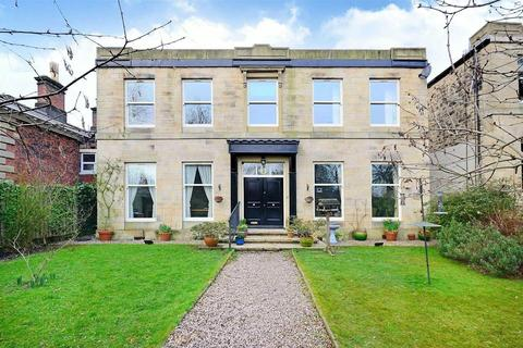 5 bedroom detached house to rent - Broomgrove Road, Sheffield