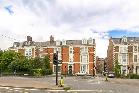 2 bedroom flat for sale - Jesmond Road, Jesmond, Newcastle upon Tyne
