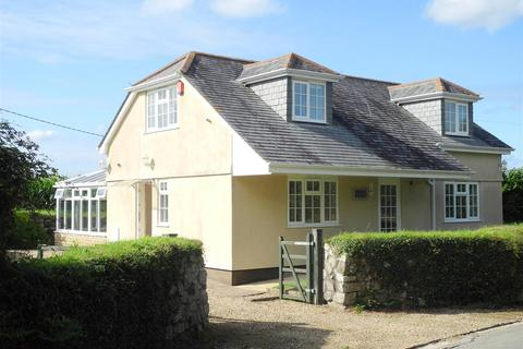 3 bedroom detached bungalow for sale - ROSELAND PENINSULA