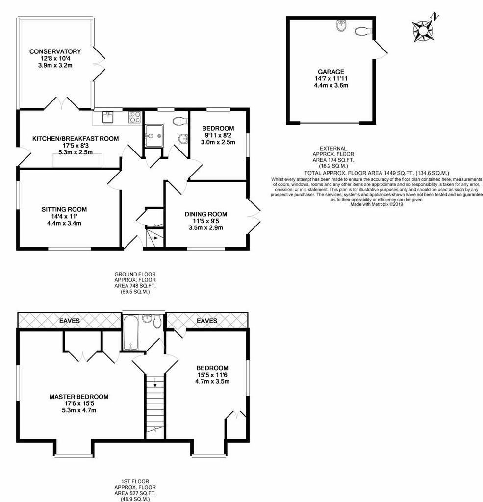 Floorplan: Sunrise floorplan.JPG