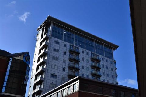 1 bedroom apartment to rent - Basilica, 2 King Charles Street, Leeds, LS1