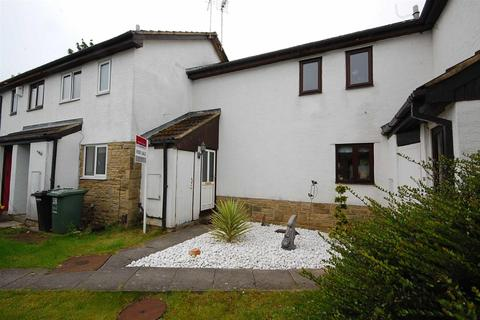 2 bedroom terraced house for sale - Kings Meadow Close, Wetherby