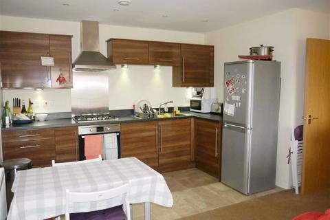 2 bedroom apartment to rent - Sheen Gardens, WILMSLOW, HEALD GREEN