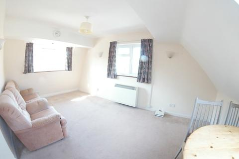 2 bedroom flat to rent - Harrow Lane, Maidenhead