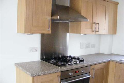 2 bedroom apartment to rent - Grafton Court, Burslem, Stoke-On-Trent, ST6 4GD