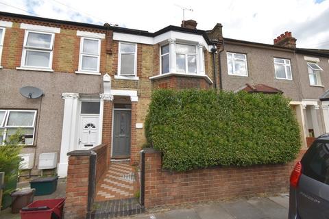 3 bedroom terraced house to rent - Horsa Road Erith DA8