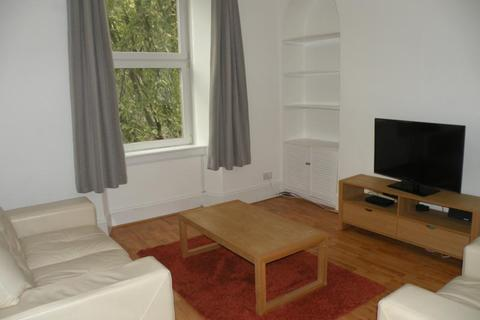 1 bedroom flat to rent - Northfield Place, First Floor Right, AB25