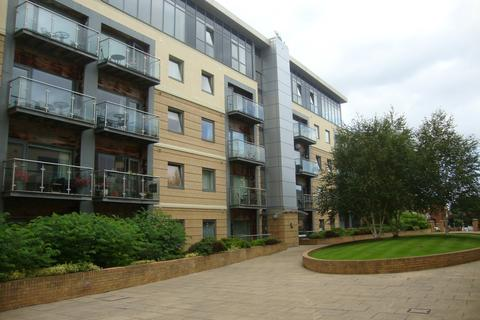 2 bedroom apartment for sale - Grove Park Oval, Newcastle Upon Tyne