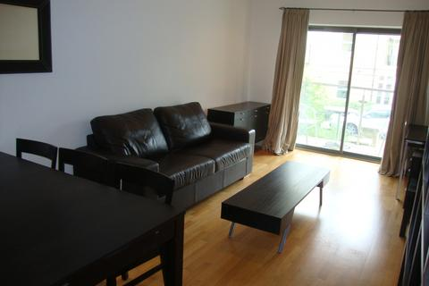 2 bedroom apartment for sale - Grove Park Oval, Gosforth