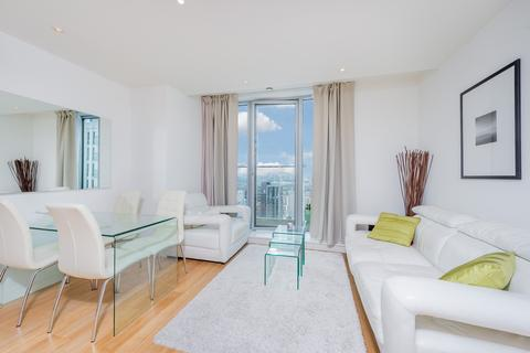 1 bedroom apartment for sale - Pan Peninsula, East Tower, Canary Wharf, E14