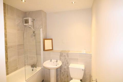 2 bedroom apartment to rent - Whitechapel, Liverpool