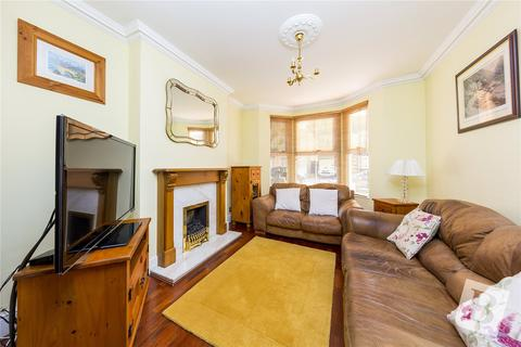 3 bedroom semi-detached house for sale - Saville Road, Chadwell Heath, Romford, RM6