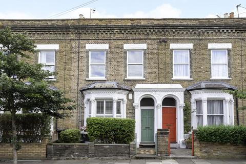 1 bedroom flat for sale - Linom Road, Clapham