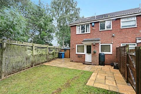 1 bedroom house for sale - Welwyn Park Drive, Hull, East Yorkshire, HU6
