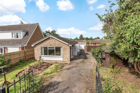 3 bedroom detached bungalow for sale - White House Lane, Fishtoft, PE21