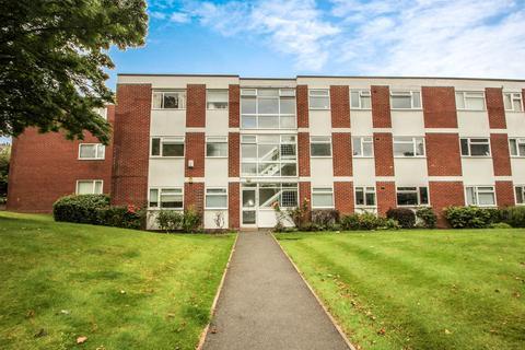 1 bedroom apartment to rent - Ravenhurst Road, Harborne, Birmingham, B17 9SR