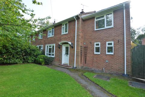 4 bedroom semi-detached house for sale - Namur Road, Wigston, LE18 4UJ