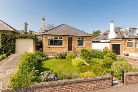 3 bedroom detached house for sale - 34 Meadowfield Terrace