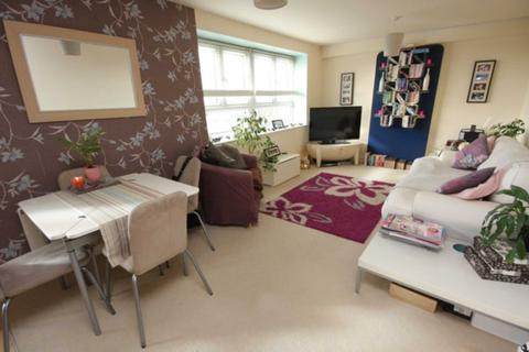 2 bedroom apartment for sale - Cityview House, Highclere Avenue, Salford