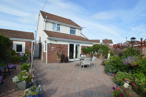 3 bedroom detached house for sale - Chichester Way, Yate, BRISTOL, BS37 5TA