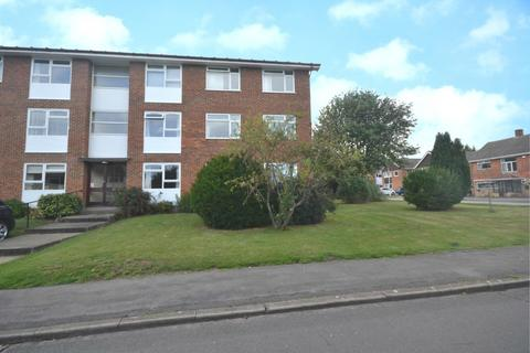 3 bedroom apartment for sale - Wellfield, Writtle, Chelmsford, Essex, CM1
