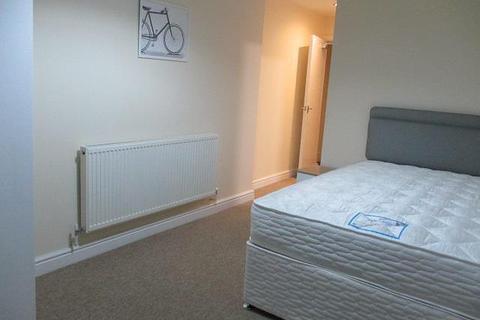 2 bedroom apartment to rent - 268B Queens Road, Beeston, NG9 2BD