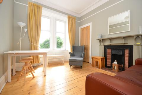 2 bedroom apartment to rent - Jordan Lane, Edinburgh , Morningside , EH10 4QX