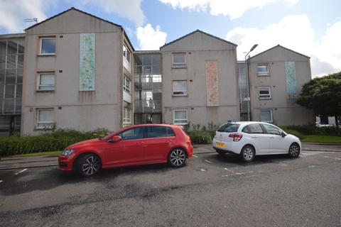 1 bedroom flat for sale - Kittoch Street, East Kilbride, South Lanarkshire, G74 4JL