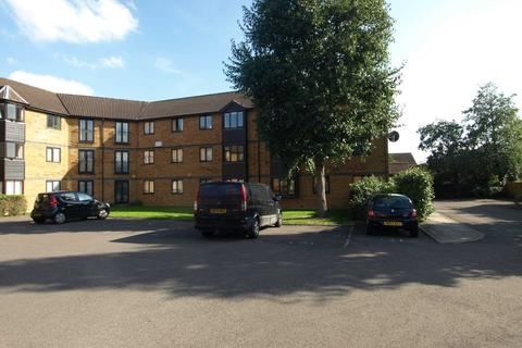 2 bedroom apartment to rent - Heron Drive, Bicester