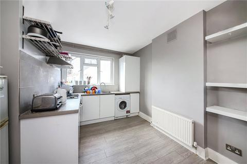 2 bedroom apartment for sale - Aberfoyle Road, Streatham, London, SW16