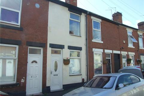 3 bedroom terraced house for sale - Reeves Road, Pear Tree