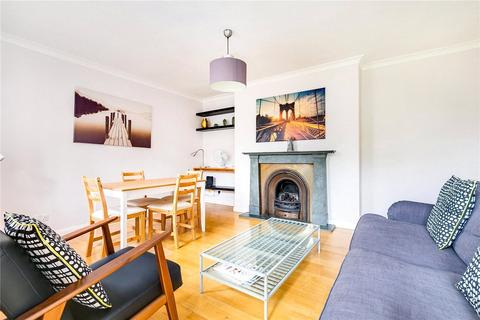 2 bedroom flat to rent - Longlands Court, Westbourne Grove, London
