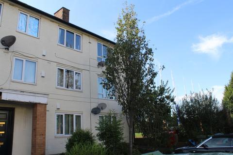 3 bedroom flat for sale - Alderfield Drive Liverpool L24