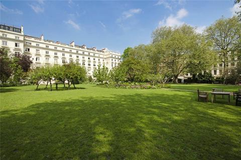 2 bedroom flat to rent - Cleveland Square, Bayswater, London