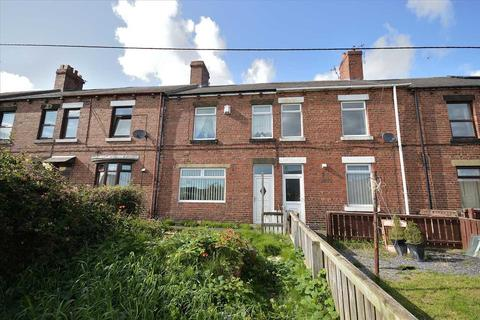 3 bedroom terraced house for sale - Lime Street, South Moor, Stanley